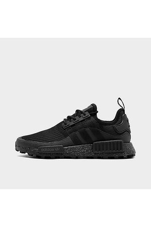 adidas Men Running - Men's Originals NMD R1 Trail Running Shoes in