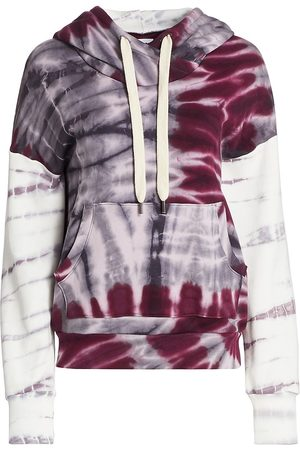 NSF Women's Lissete Pullover Hoodie - - Size XS