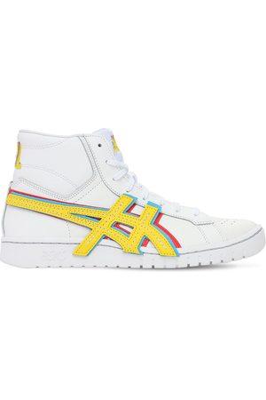 Asics Women Sneakers - Atmos Gel-ptg Mt Sneakers