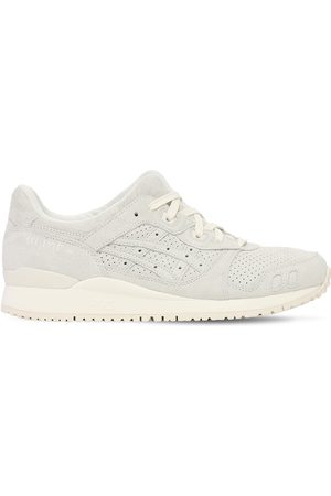 Asics Men Sneakers - Gel-lyte Iii Og Premium Sneakers