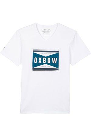 Oxbow Tortiz