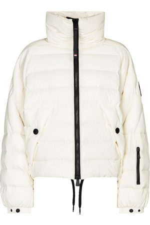 Moncler Genius Exclusive to Mytheresa – 3 MONCLER GRENOBLE Soussun down ski jacket
