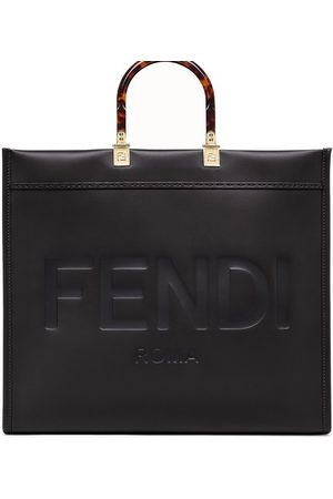 Fendi Sunshine Shopper