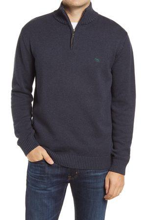Rodd & Gunn Men's Merrick Bay Sweater