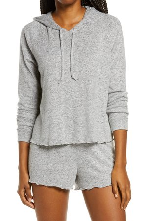 BP. Women's All Tucked In Short Pajamas