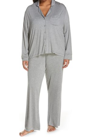 SKIMS Plus Size Women's Women's Pajamas
