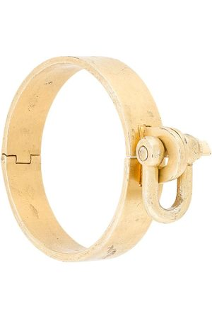 PARTS OF FOUR Restraint cuff