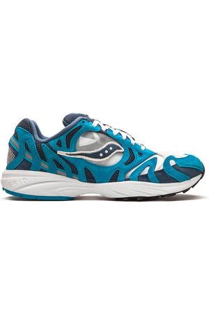 Saucony Men Sneakers - Grid Azura 2000 sneakers