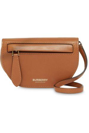 Burberry Detachable strap Olympia mini bag