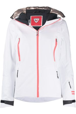 Rossignol Aile zip-up ski jacket