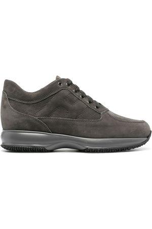 Hogan Interactive sneakers - Grey