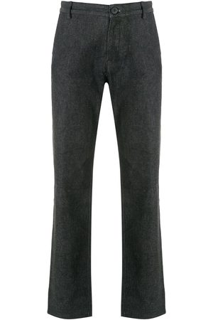Uma Raquel Davidowicz Arcada tailored trousers