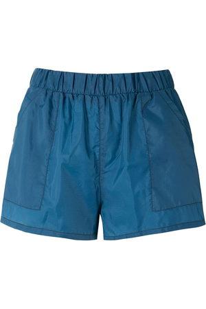Uma Raquel Davidowicz Alicerce shorts