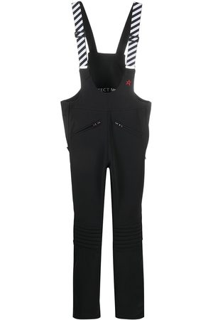 Perfect Moment Women Jumpsuits - Isola racing jumpsuit