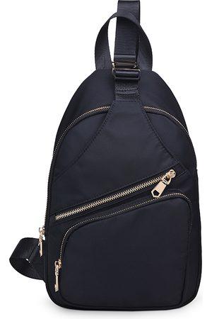 Sol & Selene On The Go Sling Backpack
