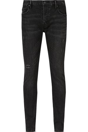 AllSaints Men Slim - Slim Fit Rex Jeans