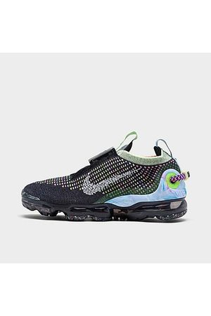 Nike Women's Air VaporMax 2020 Flyknit Running Shoes in Size 8.0