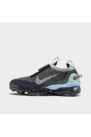 Nike Women's Air VaporMax 2020 Flyknit Running Shoes in