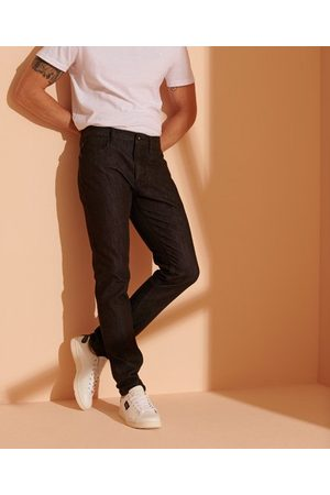 Superdry Taper Jeans