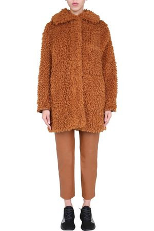 Stella McCartney Josephine coat