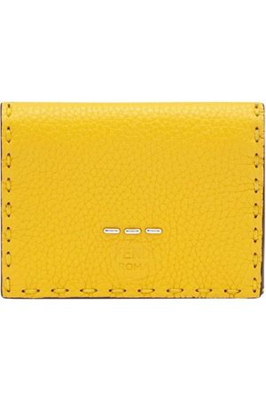 Fendi Men Wallets - Wallet