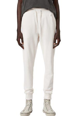 AllSaints Men's Raven Slim Fit Sweatpants