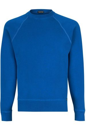 Tom Ford Sweat-shirt