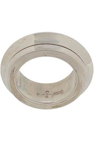 PARTS OF FOUR Rings - Rotator Ring