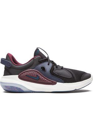 adidas Joyride CC low-top sneakers
