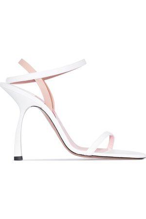 Piferi Fantasia 100 sandals