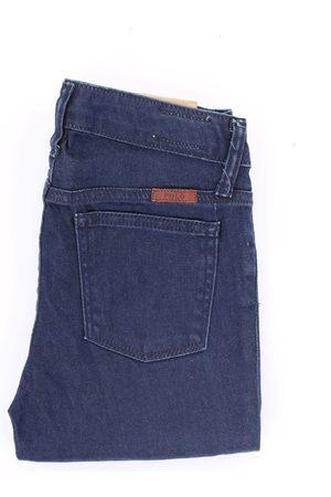 Polo Ralph Lauren Slim Girls Dark jeans