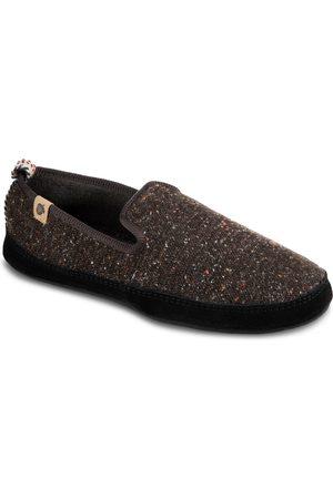 Acorn Men's Bristol Loafer Slipper
