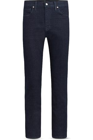 Joes Jeans The Brixton Straight Slim Fit Jeans in Rey