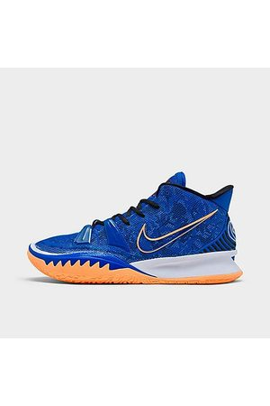 Nike Men's Kyrie 7 Basketball Shoes in