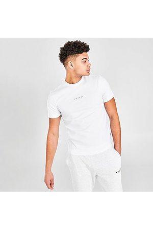 Sonneti Men's London T-Shirt in Size X-Small Cotton