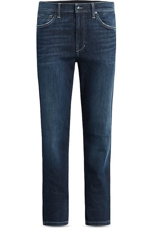 Joes Jeans The Classic Straight Fit Jeans in Knoll