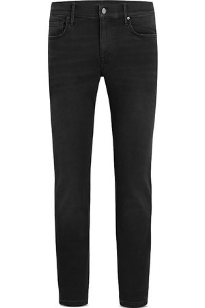 Joes Jeans The Dean Slim Fit Jeans in Trent
