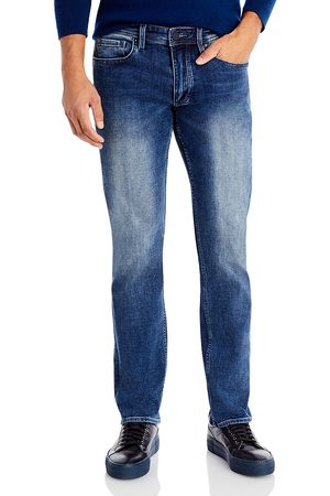 BLANK NYC Slim Fit Wooster Jeans