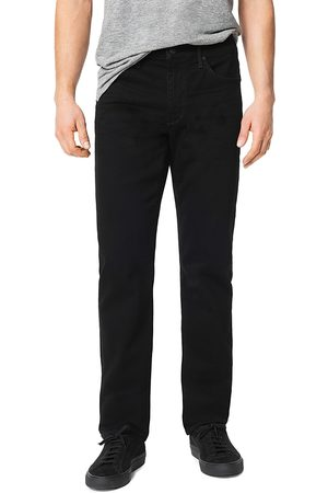 Joes Jeans The Classic Straight Fit Jeans in Griff