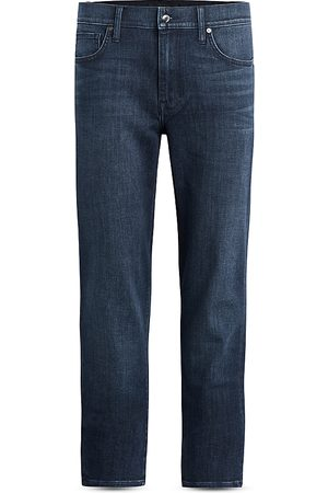 Joes Jeans The Classic Straight Fit Jeans in Gard