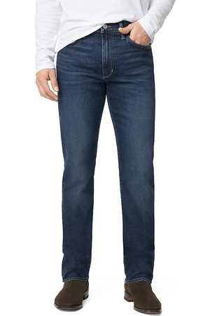 Joes Jeans The Brixton 36 Straight Slim Fit Jeans in Mahrez
