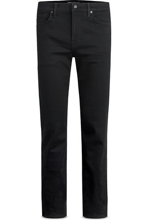 Joes Jeans The Brixton 36 Straight Slim Fit Jeans in Griff