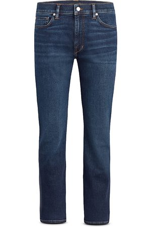 Joes Jeans The Brixton 32 Straight Slim Fit Jeans in Mahrez