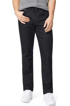 Joes Jeans The Brixton 36 Straight Slim Fit Jeans in Lowell