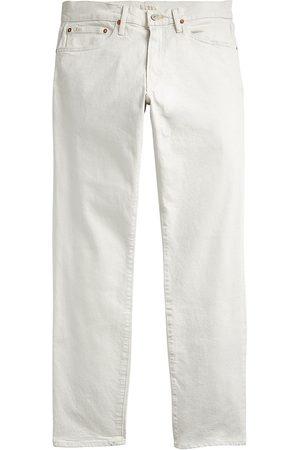 Polo Ralph Lauren Men's Sullivan Stretch Twill Pants - - Size 40X32
