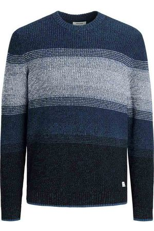 Jack & Jones Melange Knit