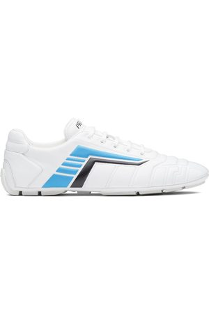 Prada Rev low-top sneakers
