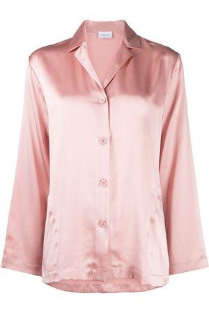 La Perla Women Pajamas - Two-piece pyjama set