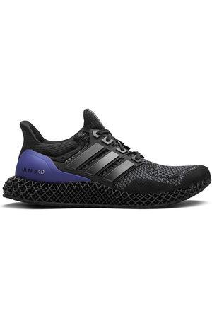 adidas Ultra4D Flyknit sneakers