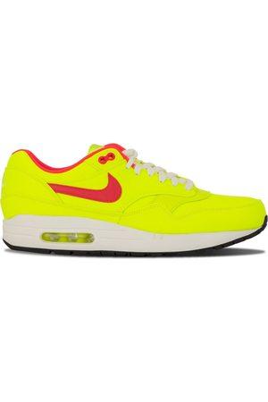 Nike Air Max 1 Premium QS sneakers